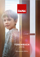 download_dana_001