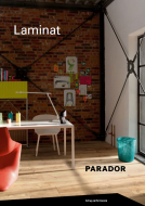 download_parador_001