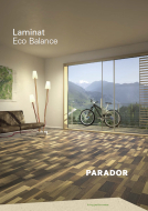 download_parador_006