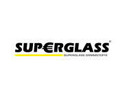 ehh_logo_partner_superglass