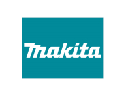 ehh_logo_partner_makita